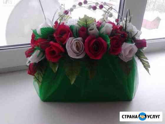 Подарки ручной работы Псков