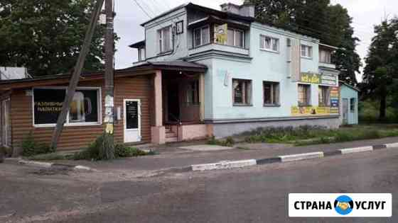 Парикмахер, мастер маникюра Псков