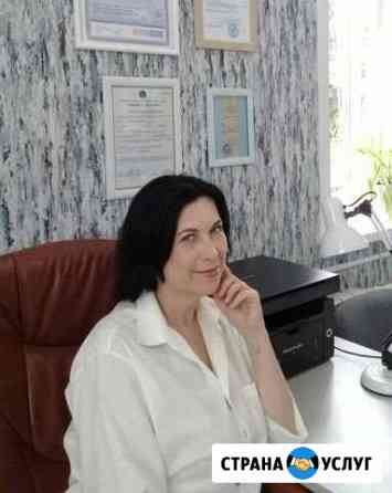 Услуги риэлтора Новомосковск
