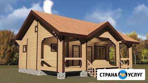 Дом Яшкуль