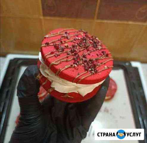 Натуральные сладости Невинномысск