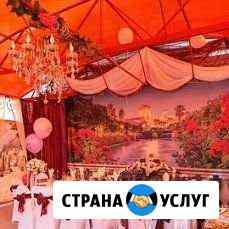 Аренда беседок в Толбино пер Лесной 2а Брянск
