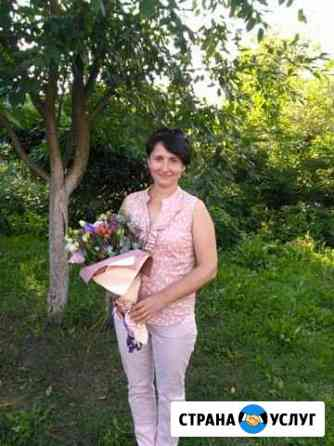 Бухгалтерские услуги, регистрация ооо/ип бесплатно Брянск