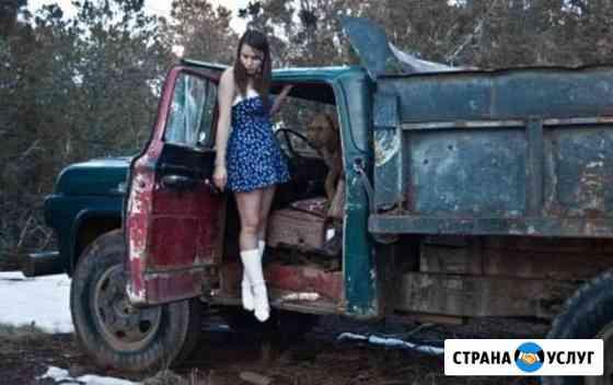 Вывоз мусора,старой мебели,веток Газель ЗИЛ самосв Омск