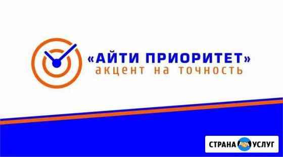 Открытие ооо и ип без госпошлины, субсидии Нальчик