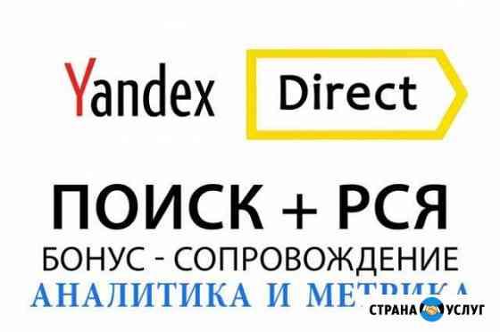 Реклама в интернете Воронеж