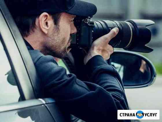 Частный детектив, детективное агентство Москва