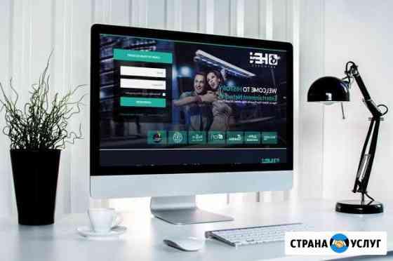Создание, продвижение сайтов и групп VK Новочебоксарск