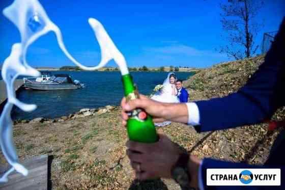 Свадебное Фото Будённовск