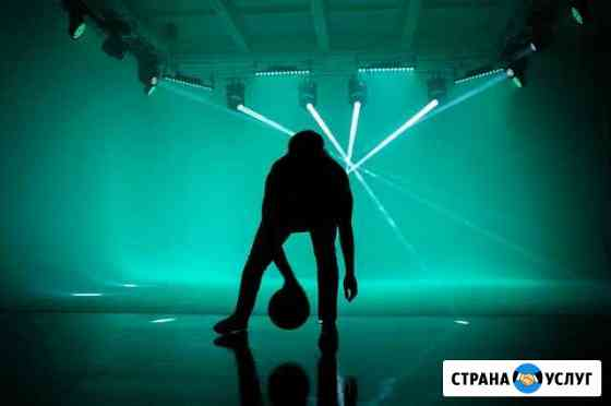 Видеосъемка / Монтаж (пример работы в объявлении) Тольятти
