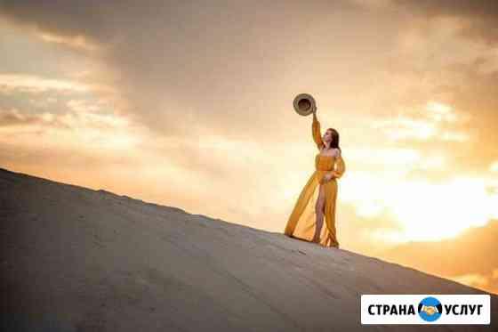 Фотограф Воронеж Свадебный Семейный Предметный Воронеж