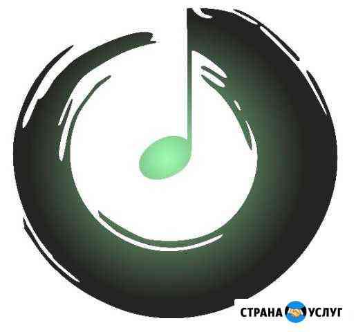 Школа музыки для взрослых и детей Точка отсчета Калуга