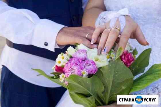 Фотограф Видеограф Железноводск