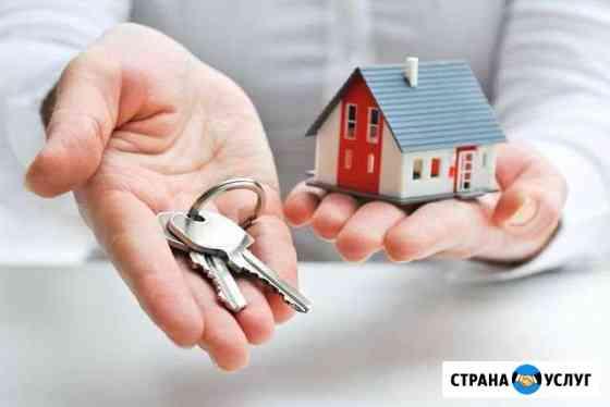Купить недвижимость безопасно Калуга