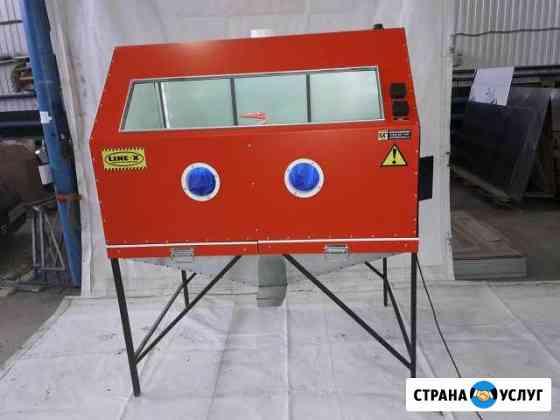 Изготовлю металлоконструкцию Нижневартовск