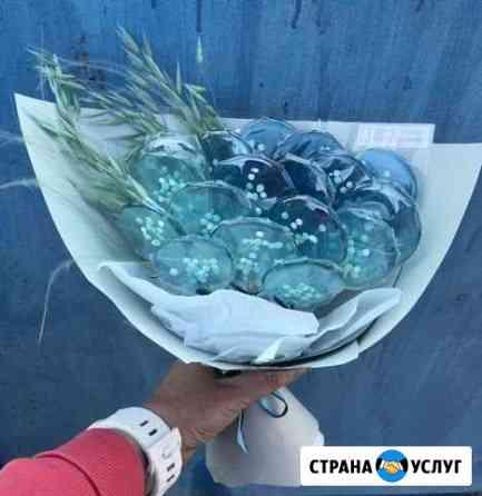 Карамель ручной работы Севастополь