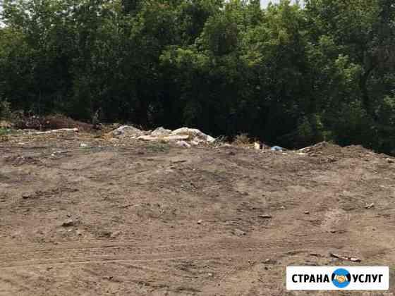 Приму бесплатно Строительный мусор Новокузнецк