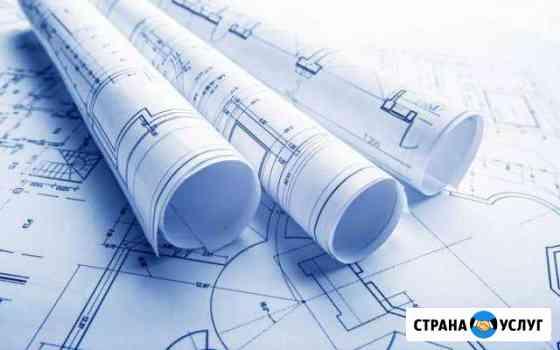 Чертежи Автокад, Компас, 3D модели Челябинск