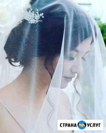 Свадебное фото+видео Невинномысск