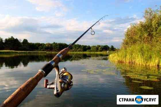 Рыбалка охота в Астрахани на Волге база Митричев Нариманов