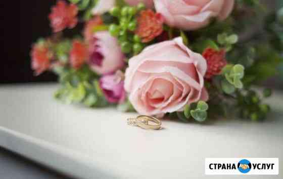 Свадебный, семейный фотограф Еськина Н Нижний Новгород