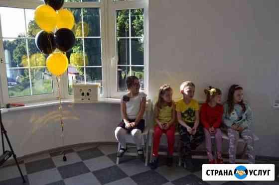 Почасовая и посуточная аренда залов; субаренда Калининград