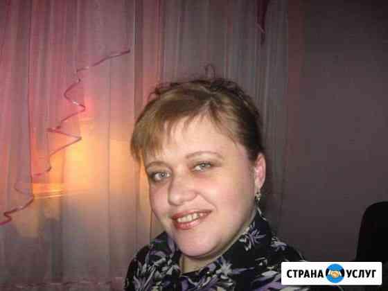 Сиделка - помошница Самара