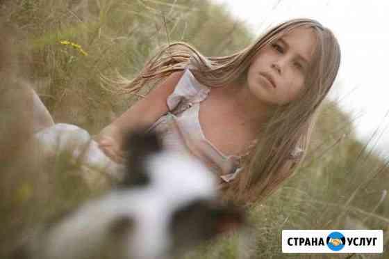 Фотограф в Уфе. Детские фотосессии Уфа