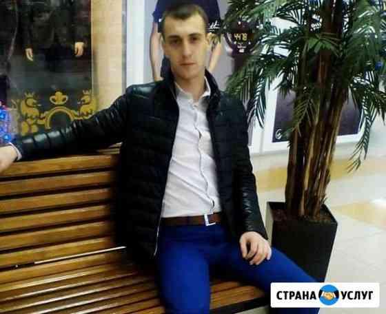 Мастер на час, бытовой ремонт Брянск