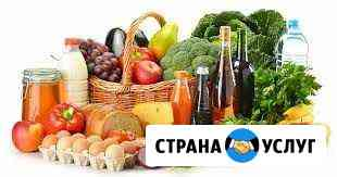 Консультация пищевого технолога Хабаровск