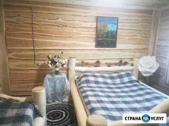 Отдых и туризм на Байкале Улан-Удэ