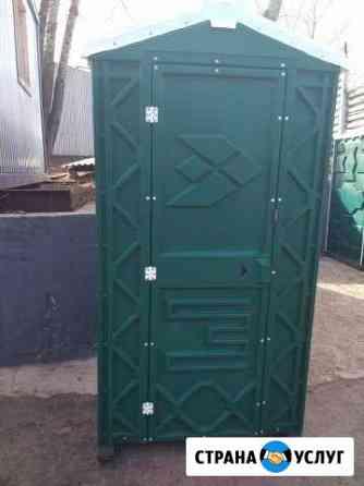 Туалетные кабины продажа и аренда Петрозаводск