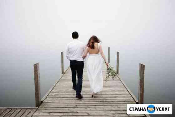 Фотограф в Крыму (свадебные, love story, портрет) Алушта