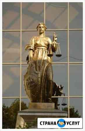 Юрист по гражданским делам Владимир