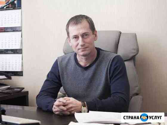 Настройка и ведение Контекстной рекламы Ижевск