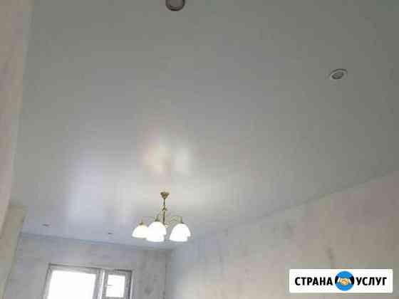 Строительсто/ремонт Якутск