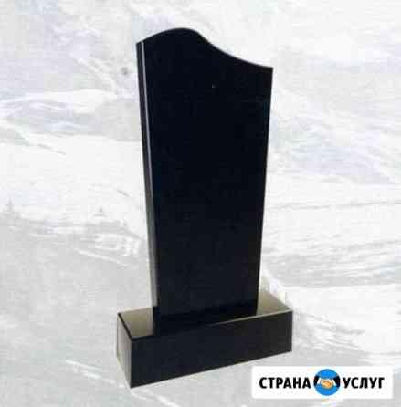 Изготовление и установка памятников Гусь-Хрустальный