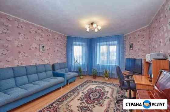 Фотограф недвижимости - интерьерный фотограф Томск