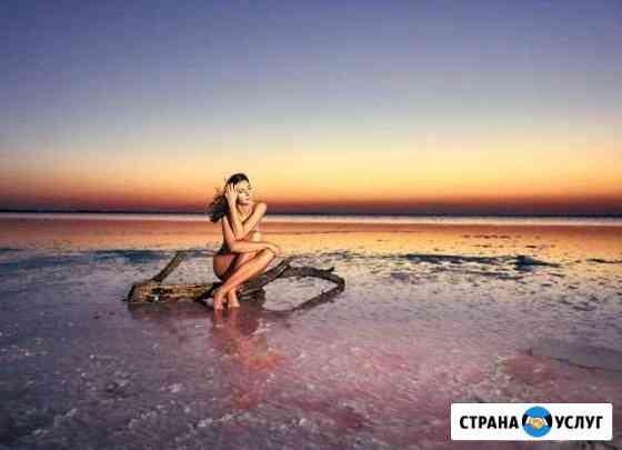 Фотосессии Евпатория-Крым Евпатория