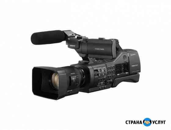 Видео-фото услуги Йошкар-Ола