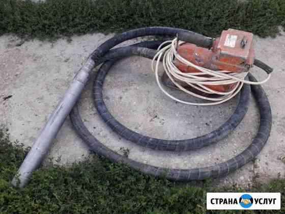 Инструмент на час Башмаково