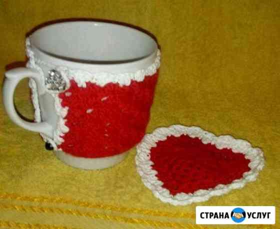 Оригинальный подарок Воронеж