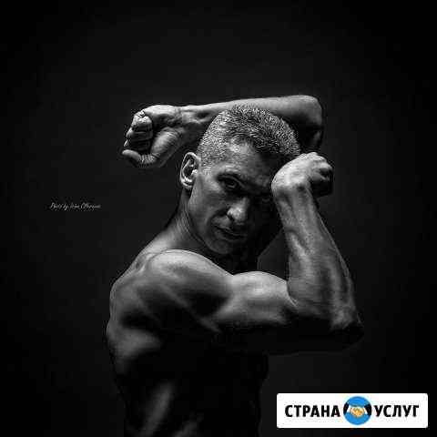 Фотограф Тольятти