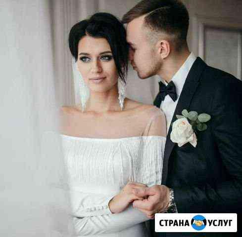 Ваш фотограф Смоленск