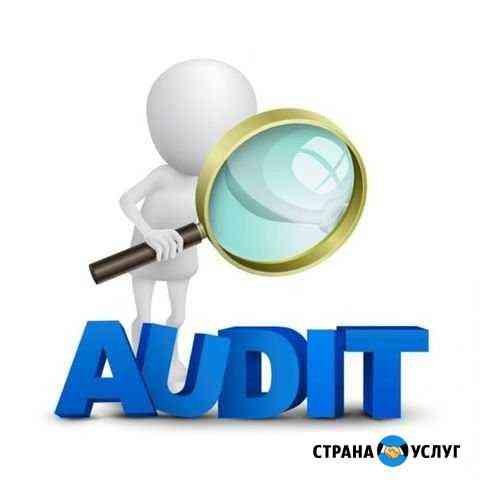 Аудит магазинов /Аудит торговых точек (мониторинг) Волгоград