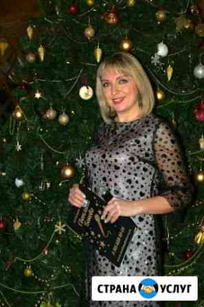 Бесплатное фото вечера в кафе Поющая ведущая+DJ Гагарин
