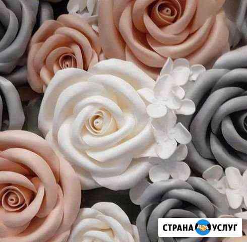 Фотозона Калининград