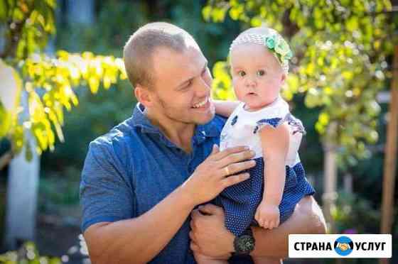 Фотограф в Крыму - Ялта, Гурзуф, Алушта Ялта