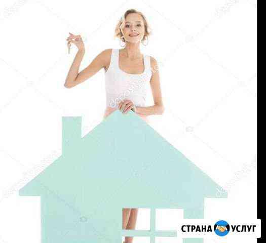 Помощь по продаже домов Псков