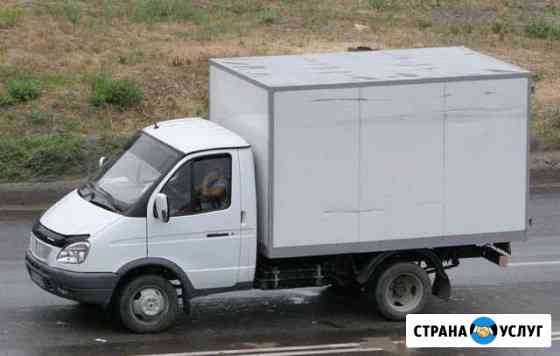 Доставка комбикормов до двери Астрахань